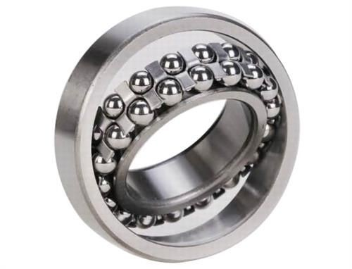 0.669 Inch | 17 Millimeter x 1.85 Inch | 47 Millimeter x 0.551 Inch | 14 Millimeter  CONSOLIDATED BEARING 6303 M P/5  Precision Ball Bearings