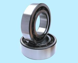 15.748 Inch | 400 Millimeter x 25.591 Inch | 650 Millimeter x 7.874 Inch | 200 Millimeter  SKF 23180 CA/C08W506  Spherical Roller Bearings