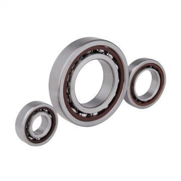 4.331 Inch | 110 Millimeter x 6.693 Inch | 170 Millimeter x 3.307 Inch | 84 Millimeter  SKF 7022 ACD/P4ATBTBVJ150  Precision Ball Bearings