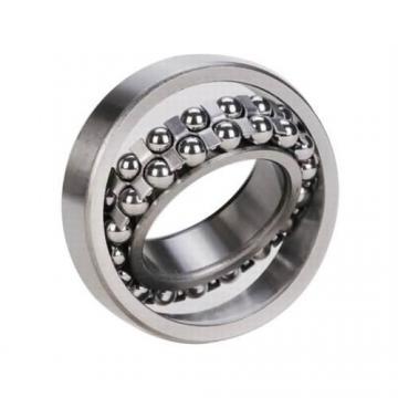 3.543 Inch | 90 Millimeter x 6.299 Inch | 160 Millimeter x 2.063 Inch | 52.4 Millimeter  CONSOLIDATED BEARING 5218  Angular Contact Ball Bearings