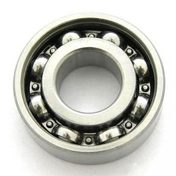 CONSOLIDATED BEARING 6204-ZZNR  Single Row Ball Bearings