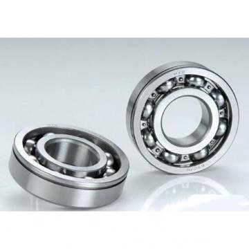 CONSOLIDATED BEARING F-684-ZZ  Single Row Ball Bearings