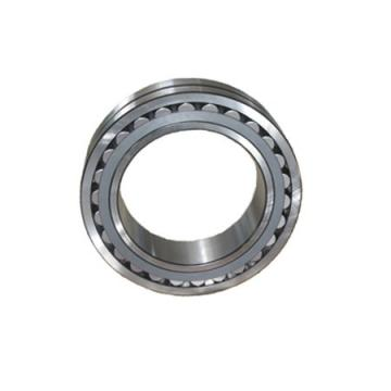 7.087 Inch | 180 Millimeter x 12.598 Inch | 320 Millimeter x 2.047 Inch | 52 Millimeter  CONSOLIDATED BEARING NJ-236E M C/3  Cylindrical Roller Bearings