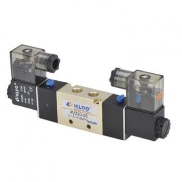 Vickers PV046L1K1KJNUPG+PV046L1L1T1NUP Piston Pump PV Series
