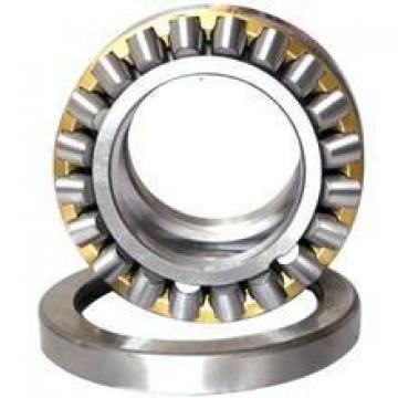 95 mm x 170 mm x 55.6 mm  SKF 3219 A  Angular Contact Ball Bearings