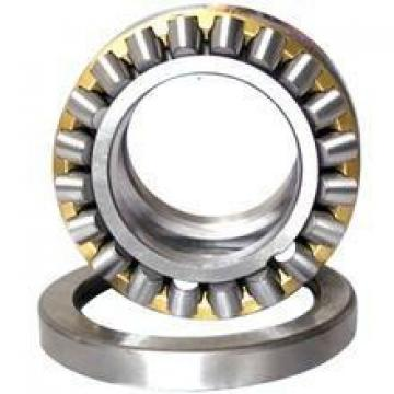 SKF 6210-2Z/C4  Single Row Ball Bearings