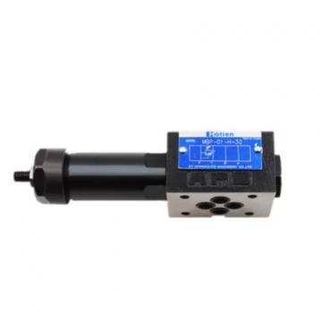 Vickers 4535V50A30 86AD22R Vane Pump