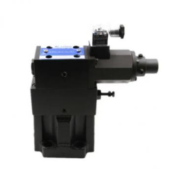 Vickers PV046R1K1T1NUPR4545 Piston Pump PV Series
