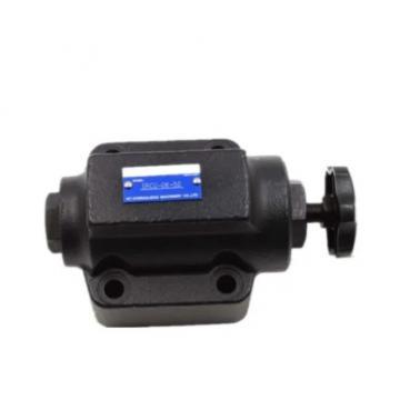Vickers PV046R1D1T1NMCC4545 Piston Pump PV Series