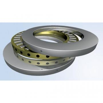 CONSOLIDATED BEARING 6004-2RS P/5 C/3  Single Row Ball Bearings