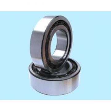 3.15 Inch | 80 Millimeter x 5.512 Inch | 140 Millimeter x 1.339 Inch | 34 Millimeter  CONSOLIDATED BEARING NH-216E M  Cylindrical Roller Bearings