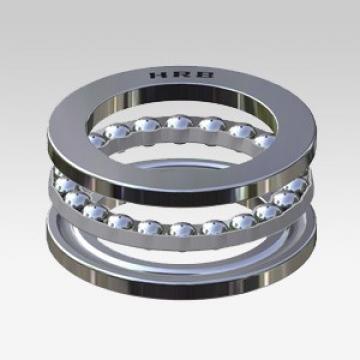 TK-6305 TK6305 TK 6305 TK-6307 TK6307 TK-6308 TK6308 TK-6309 TK6309 Compatible Toner Cartridge