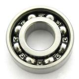 8 Inch | 203.2 Millimeter x 0 Inch | 0 Millimeter x 9.5 Inch | 241.3 Millimeter  LINK BELT PLB68128FD5  Pillow Block Bearings
